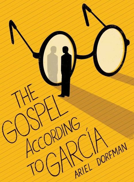 """The Gospel According to García"" 
