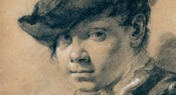 Titian to Canaletto Drawing in Venice - Oxford Prospect | energy journalist | Scoop.it