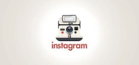 instagram takipçi satın al | rüştü düzer | Scoop.it