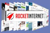 Rocket Internet peut-il devenir un géant mondial du E-Commerce ? | E-commerce & Marketplaces | Scoop.it