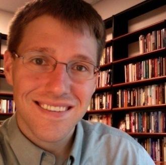 How to Read for History | W. Caleb McDaniel | Digital  Humanities Tool Box | Scoop.it