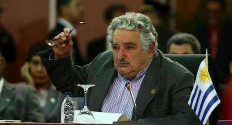 Presidente uruguayo: Venezuela es el país más solidario en la historia de América Latina | AVN | América-Latina | Scoop.it