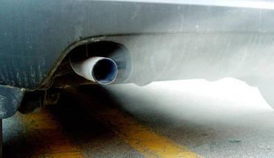 Las emisiones de CO2 causan la mayoría de las olas de calor | Ordenación del Territorio | Scoop.it
