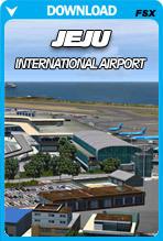 Jeju International Airport for FSX - Download Now at PC Aviator | Jeju International Airport | Scoop.it