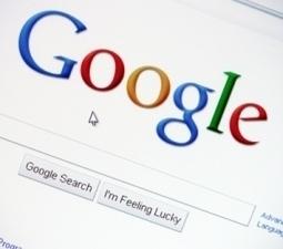Η λίστα με τις 10 πιο δημοφιλής αναζητήσεις για το 2012 | Vera Dakanali | Scoop.it