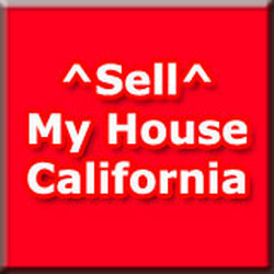 Sell My House in California | Sell my house fast | Scoop.it