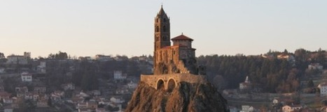 Top 10 des sites touristiques insolites à visiter en France | Blog voyage | Inspiration voyage & tourisme | Scoop.it