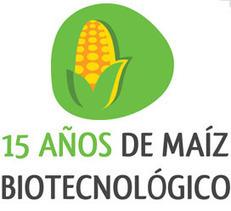 Libros didácticos sobre biotecnología agraria y alimentaria | Mejora genetica | Scoop.it