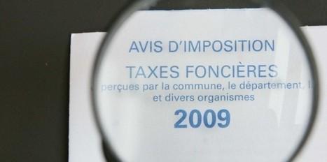 Ces nouveaux impôts qui ruinent les TPE | Fiscalité Actualités | Scoop.it