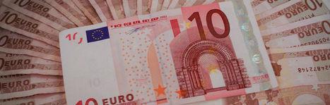 Cómo obtener dinero rápido para hacer frente a gastos inesperados | Contante | Finanzas | Scoop.it