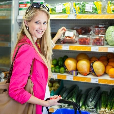 Kent Urgent Care: Tips on Preparing your Farmers' Market Produce   Ushealthworkskent   Scoop.it
