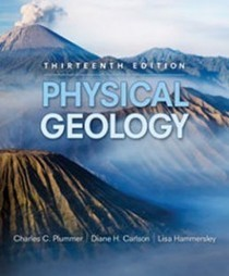 Test Bank For » Test Bank for Physical Geology, 13th Edition: Plummer Download | Environmental Sciences and Geology Test Bank | Scoop.it