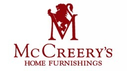 The Relationship Between Interior Design and Architecture - Mccreerys | PRLog | Mccreerys.com - Furniture Stores in Sacramento | Scoop.it