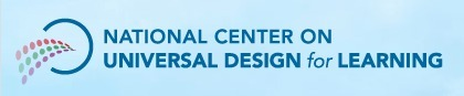 UDL Guidelines 2.0 | National Center On Universal Design for Learning | K-12 Web Resources | Scoop.it