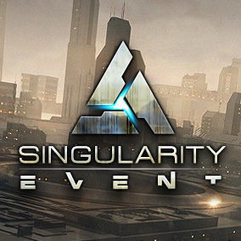 Singularity Event : jeu d'aventure gratuit | Cyrus | Scoop.it