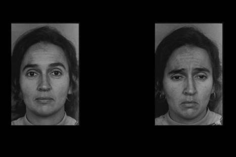 To Treat Depression, a New Approach Tries Training the Brain | Learning & Mind & Brain | Scoop.it
