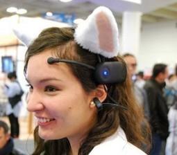 Neurosensores: ¡éxito seguro! | MEJORA COMPETITIVA | Neuromarketing | Scoop.it
