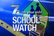No Child Left Behind Waiver To Give SC Educators Freedom - News Channel 7 | Common core | Scoop.it