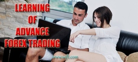 GOLDEN FOREX TRADING COURSE | What is Forex Trading WIFT | Scoop.it