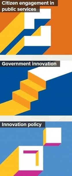 Au coeur de l'innovation publique danoise et britannique » OT-Lab | Coopération, libre et innovation sociale ouverte | Scoop.it