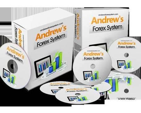 Andrew forex