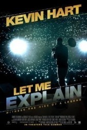 Kevin Hart: Let Me Explain | Solarmovie.me | Scoop.it