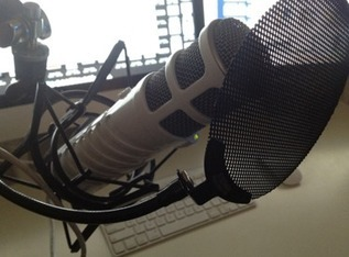 Seven Reasons You Should Consider Podcasting In iTunes | Internet Marketing Speed | Podcasts | Scoop.it