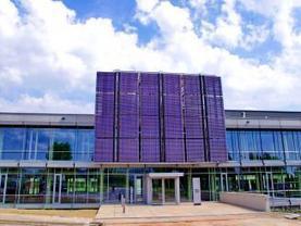 Viessmann réinvestit 13 millions d'euros à Faulquemont - Batirama.com | Viessmann | Scoop.it