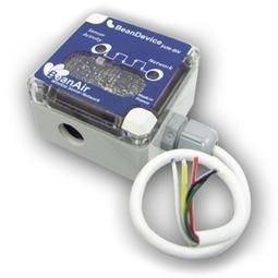 OneSense Energy, Wireless Dataloggers   Electric Metering   Scoop.it