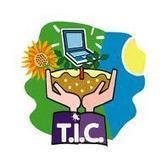 MI PRIMER BLOG: LAS TIC EN LOS ADOLESCENTES | LAS TIC Y LOS ADOLESCENTES | Scoop.it