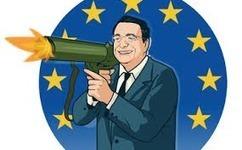 La QE del BCE es ayuda encubierta a banca y no a la gente, por lo que ni incentiva consumo ni crea crecimiento | La R-Evolución de ARMAK | Scoop.it