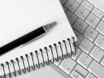 En Internet, copiar no es compartir [opinión] | Formar lectores en un mundo visual | Scoop.it
