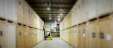 International Shipping Companies And Best Moving Companies Chicag | Global Relocations Moving Companies | Scoop.it