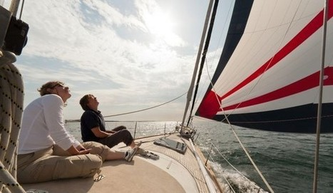 """Experience """"Stag Party on Yacht"""" 
