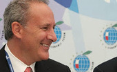 Peter Schiff : Choosing between Fed candidates is like choosing how you want to be executed | PETER SCHIFF NEWS BLOG | Economic Collapse | Scoop.it