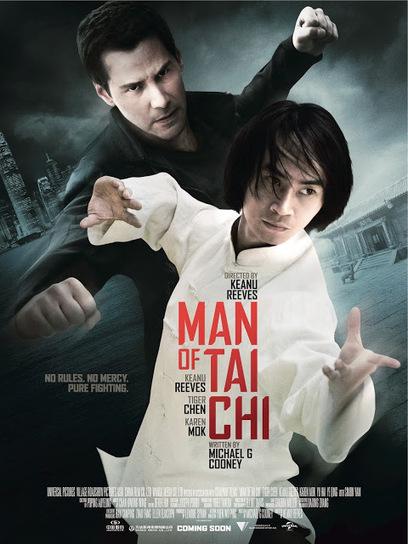 Man of Tai Chi - BRRip   Free Download Latest Bollywood Movies, Hindi Dudded Movies, Hollywood Movies, Tamil movies, Live Mov   Free Movie Download   Scoop.it