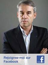 Leçons des crises 2013, complément à l'analyse de Thierry Libaert « Altum Communication   #Security #InfoSec #CyberSecurity #Sécurité #CyberSécurité #CyberDefence & #DevOps #DevSecOps   Scoop.it