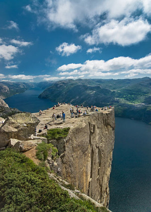 The Incredible Travel Destinations of the World | Travel | Scoop.it