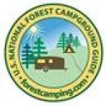 Publishers of ForestCamping.com Start their 18th Year of Research - Seattle Post Intelligencer | Land Surveyors | Scoop.it