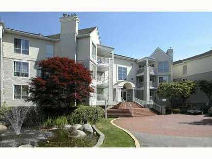 Apartments for sale Richmond | Smarter Realty | One Percent Realty | Richmond Real Estate | Richmond Best Realtor | Scoop.it