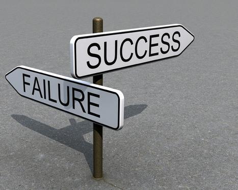 Facteurs clés de succès du management de projet | Experts de la gestion de projet | Scoop.it