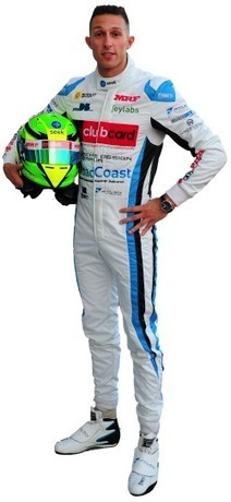 Dylan Young Racing - Official Website | Interesting stories from around the web. | Scoop.it