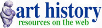 ART HISTORY RESOURCES ON THE WEB: Site Index | History Teaching | Scoop.it