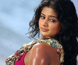 Who is Priyamani's - Lucky guy? | Entertainment | Scoop.it