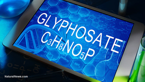 Glyphosate risk assessment panel stacked with people who have financial ties to the biotech industry ... It's all a SCIENCE FARCE | Liberty Revolution | Scoop.it