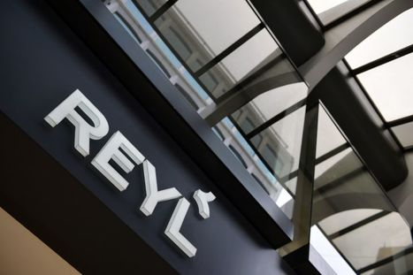 Fraude fiscale : «Des Cahuzac, il y en a d'autres», accuse un banquier suisse | Bankster | Scoop.it