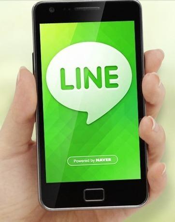 Conoce al principal rival de WhatsApp | Clases de Periodismo | Uso inteligente de las herramientas TIC | Scoop.it