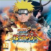 Télécharger Naruto Shippuden Ultimate Ninja Storm Generations gratuit | naruto shippuden | Scoop.it
