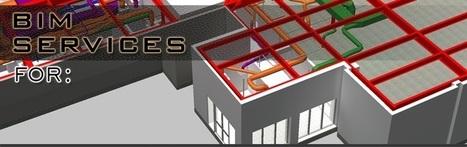 Building Information Modeling (BIM) - Bjhhzy Business Blog | BIM | Scoop.it
