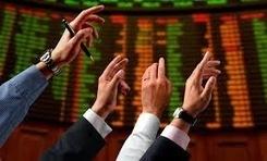 Il lupo di Wall Street? Non è un Bravo Ragazzo! | Finanza scandalosa | Scoop.it